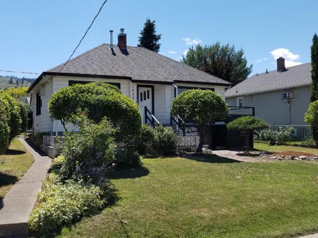 Real Estate Listing MLS 147121