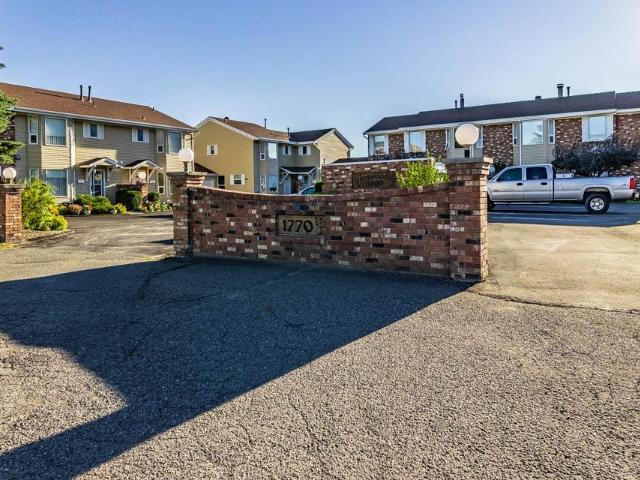 Real Estate Listing MLS 147127