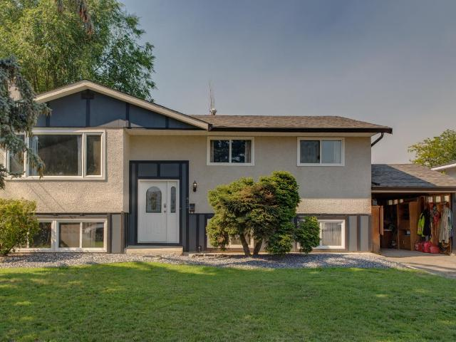 Real Estate Listing MLS 147130