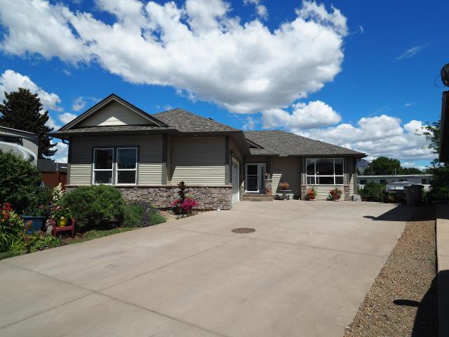 Real Estate Listing MLS 147135
