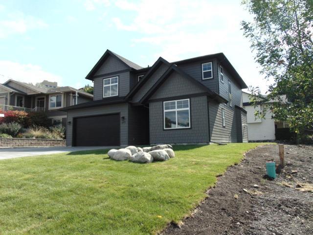 Real Estate Listing MLS 147138