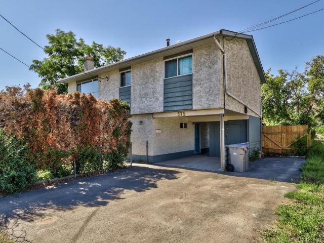 Real Estate Listing MLS 147145