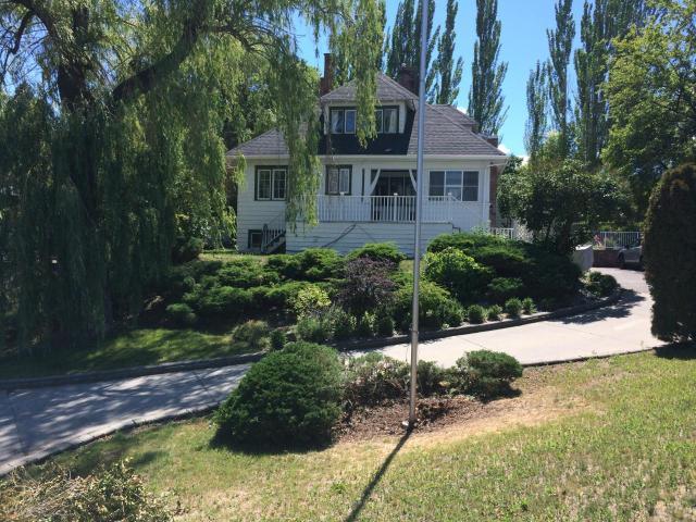 Real Estate Listing MLS 147152