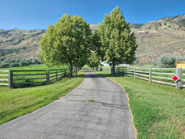 Real Estate Listing MLS 147154