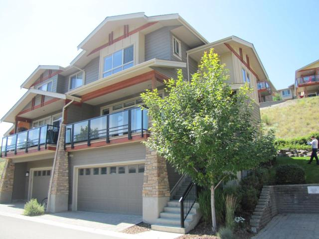 Real Estate Listing MLS 147172