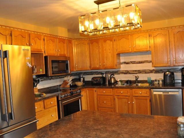Real Estate Listing MLS 147198