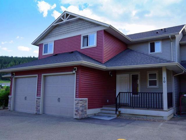 Real Estate Listing MLS 147244