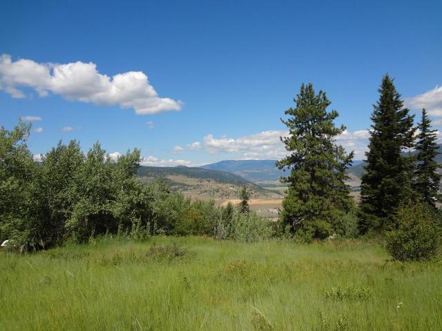 Acreage Property for Sale, MLS® # 147258