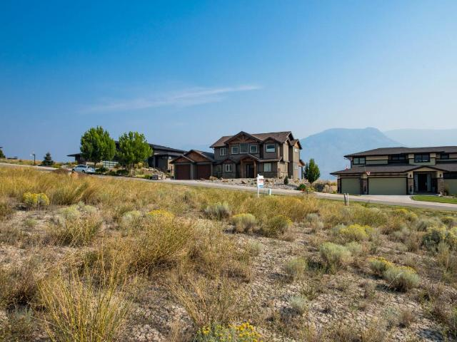 232 Holloway Drive, Kamloops, MLS® # 147261