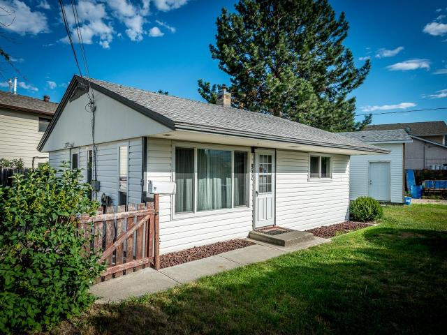 Real Estate Listing MLS 147321