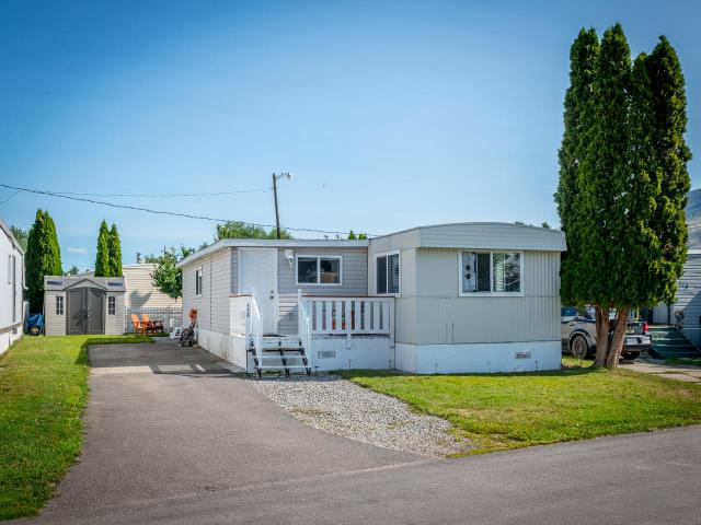 Real Estate Listing MLS 147327