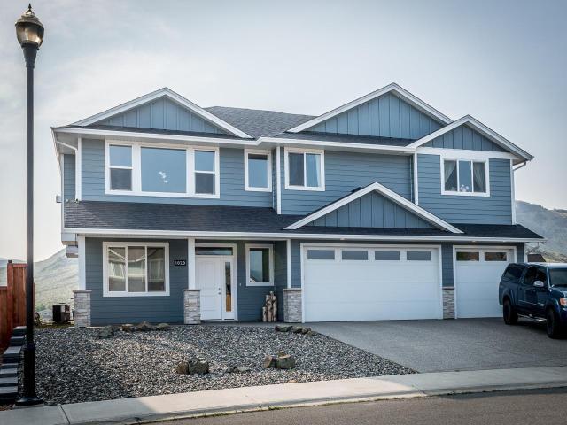 Real Estate Listing MLS 147365