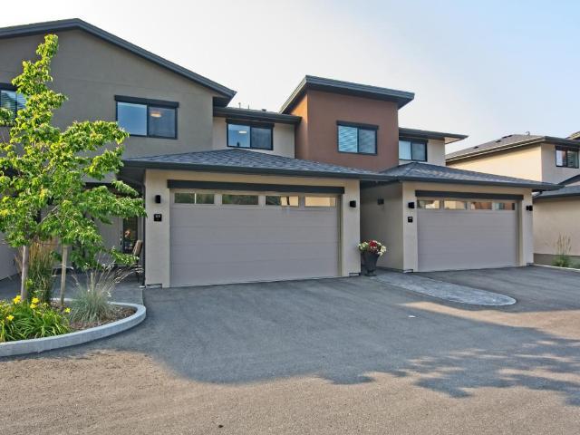 110 - 580 Sedona Drive, Kamloops, MLS® # 147373
