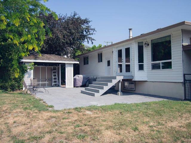 Real Estate Listing MLS 147394