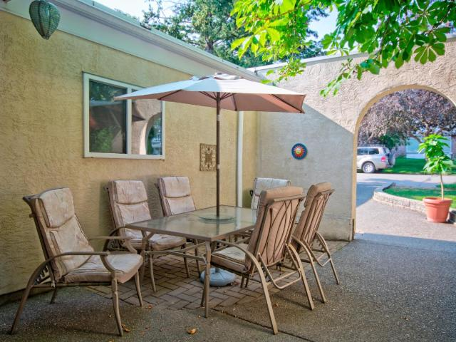 186 Waddington Drive, Kamloops, MLS® # 147411