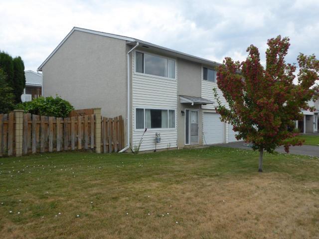Real Estate Listing MLS 147504