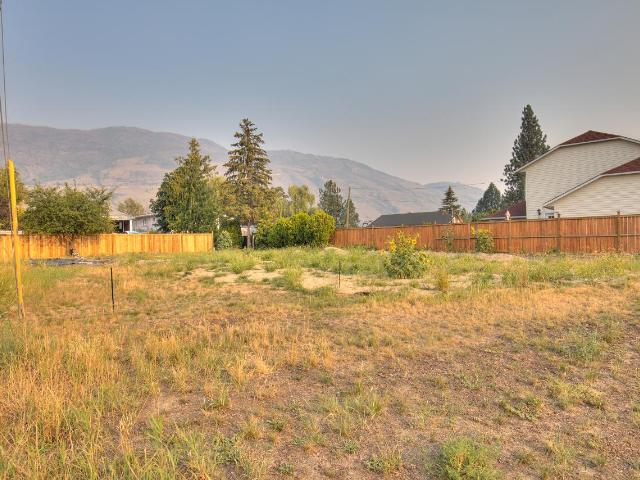 3243 Schubert Road, Kamloops, MLS® # 147532