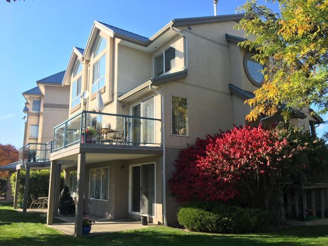 Mls 147599 south kamloops real estate kirsten mason solutioingenieria Images
