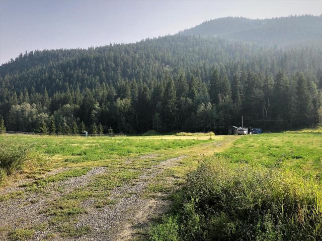 9752 Meadow Road, Kamloops, MLS® # 147632