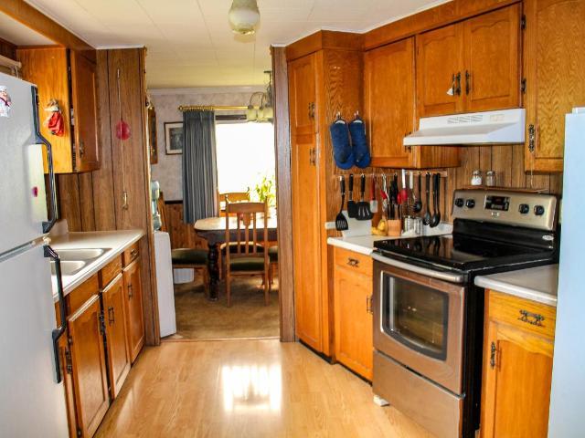 Real Estate Listing MLS 147665