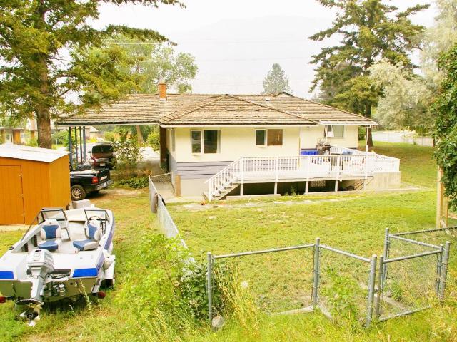 Real Estate Listing MLS 147672