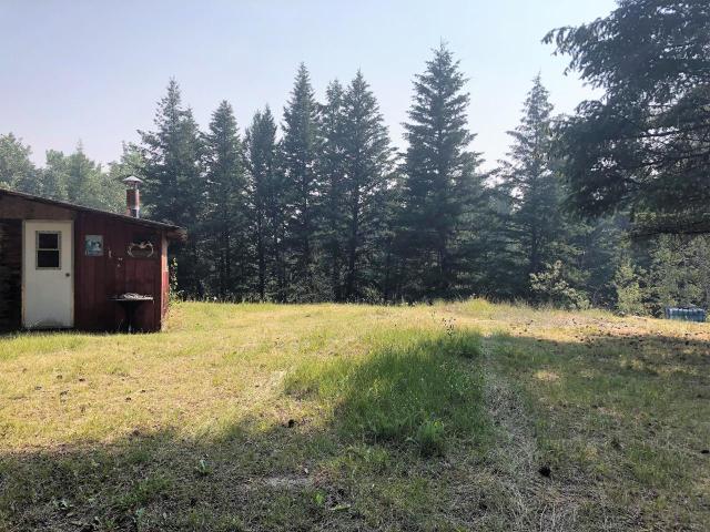 3425 Red Lake Drive, Kamloops, MLS® # 147689