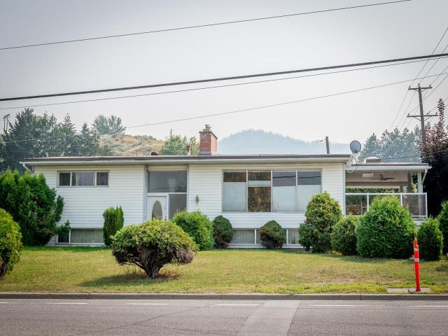 Real Estate Listing MLS 147701