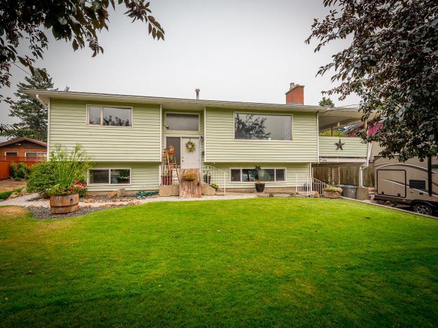 Real Estate Listing MLS 147703