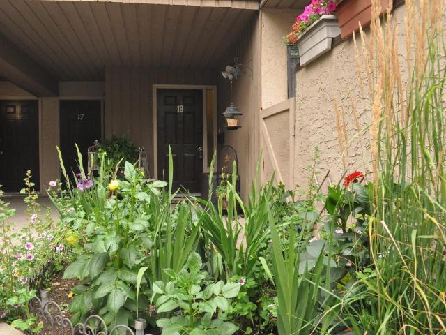 Real Estate Listing MLS 147713