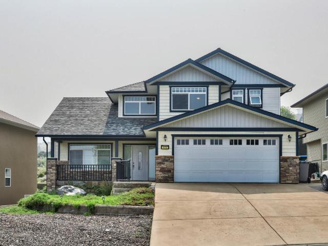 975 Stagecoach Drive, Kamloops, MLS® # 147727