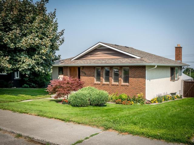 Real Estate Listing MLS 147728