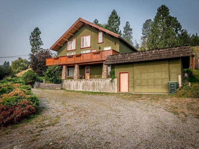 Real Estate Listing MLS 147805