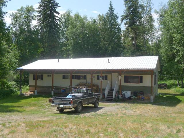 Rancher Style Single Family Home for Sale, MLS® # 147904