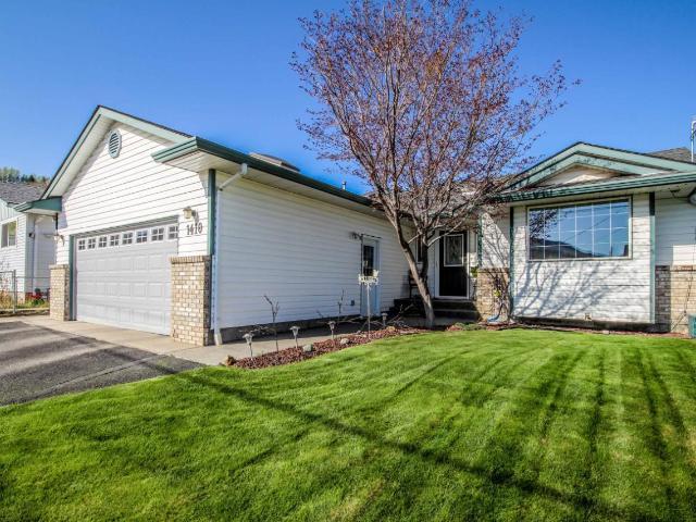 Real Estate Listing MLS 147919