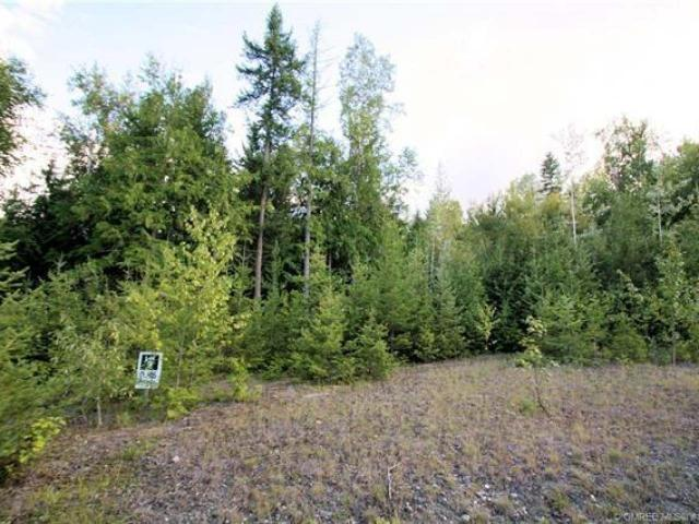 Acreage Property for Sale, MLS® # 147958