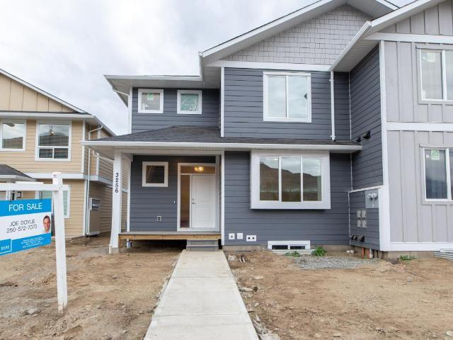 3256 Westsyde Road, Kamloops, MLS® # 147963