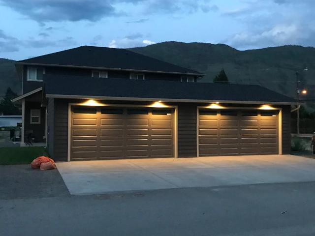 3272 Westsyde Road, Kamloops, MLS® # 147969