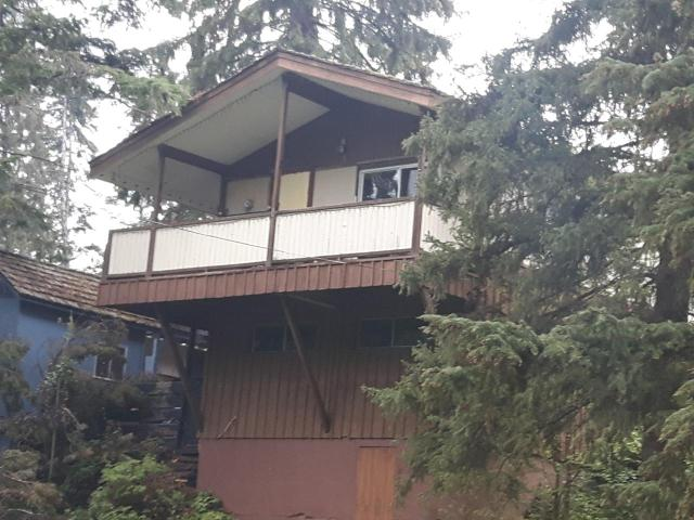 2 Storey Single Family Home for Sale, MLS® # 148053