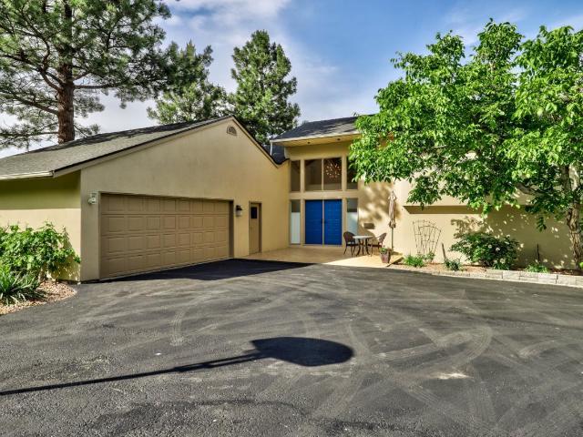 Real Estate Listing MLS 148062