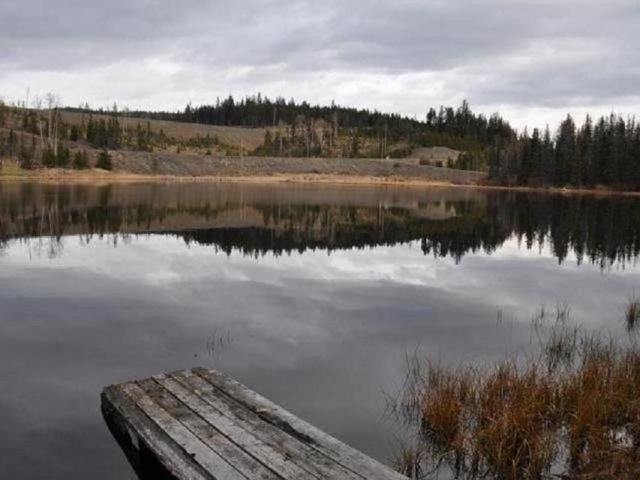 5657 Osprey Road W, Kamloops, MLS® # 148085
