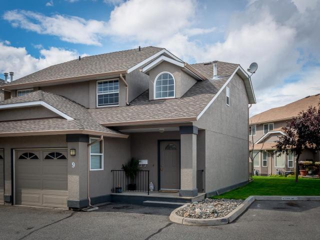 Real Estate Listing MLS 148136