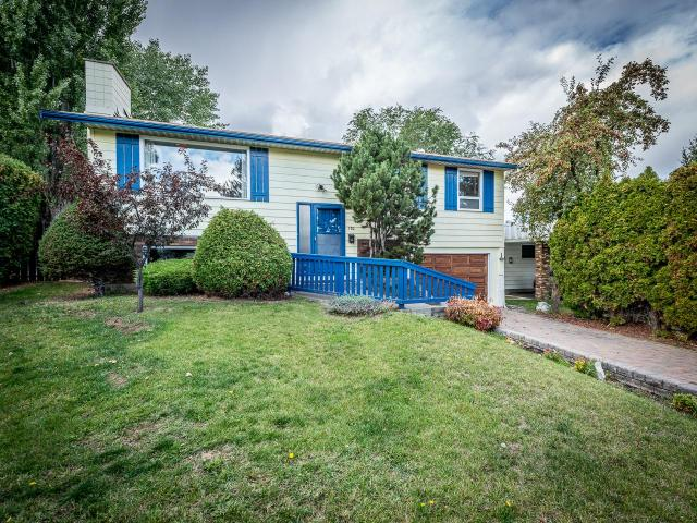 Real Estate Listing MLS 148193