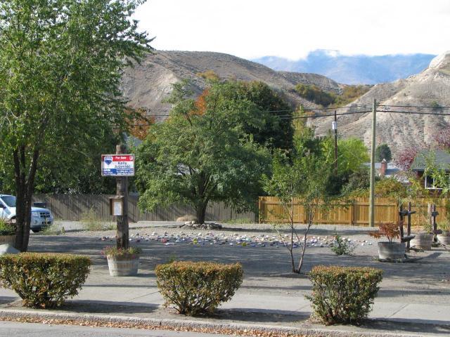 Acreage Property for Sale, MLS® # 148201