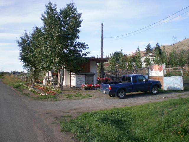 Real Estate Listing MLS 148257