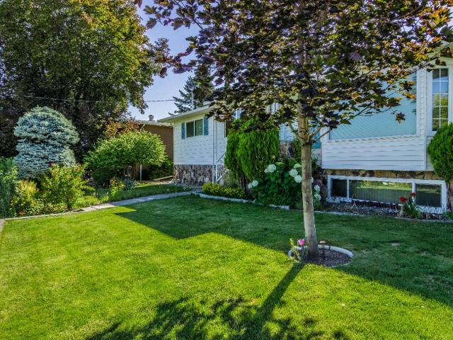 Real Estate Listing MLS 148258