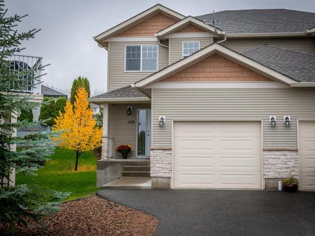 Real Estate Listing MLS 148393