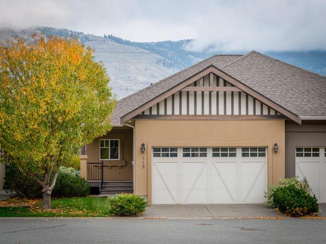 Real Estate Listing MLS 148416