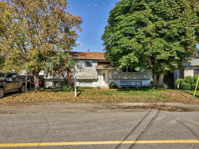 754 Cumberland Ave, Kamloops, MLS® # 148439