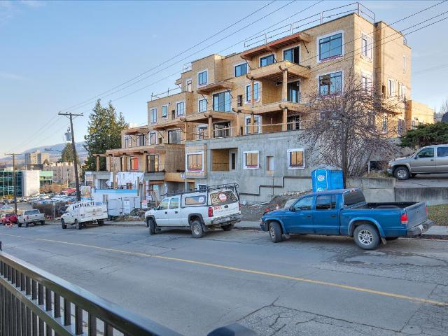 13 - 227 Battle Street, Kamloops, MLS® # 148464