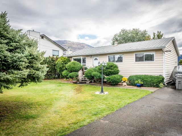Real Estate Listing MLS 148487